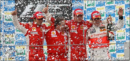 http://www.e-shell.org/img/samples/F1_podium_interlagos_2007.jpg