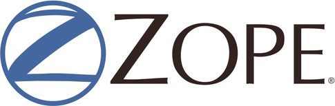 Zope.org, Zope's home