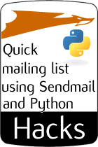 http://www.e-shell.org/img/wiki/hacks/quick_mailing.png
